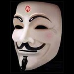 GUY FAWKES WAS NOT A REVOLUTIONARY!