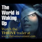 Thrive_icn