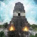 Lost Technology of Maya Civilization Discovered