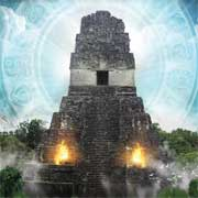 Post image for Lost Technology of Maya Civilization Discovered