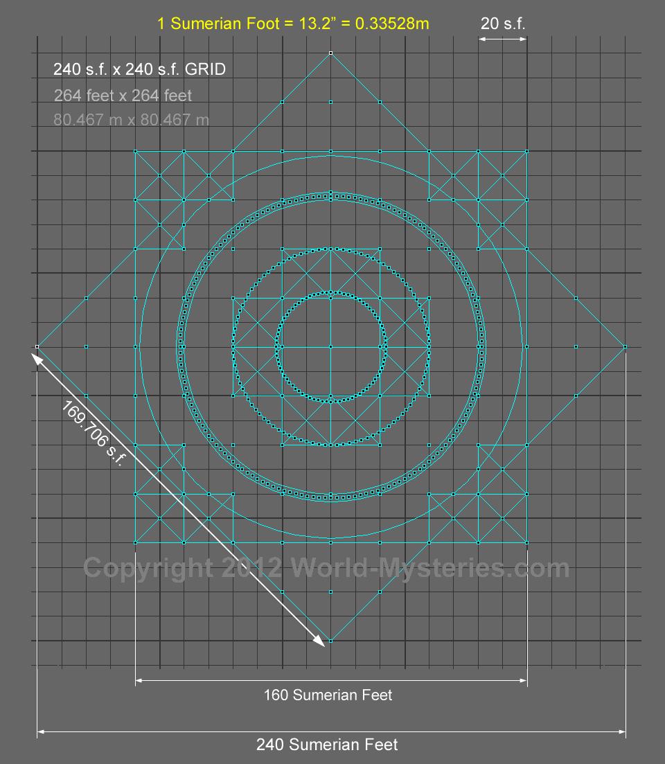 Resultado de imagen para nazca sun star