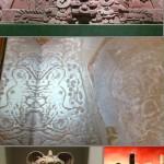 Funerary_Urn_Oaxaca