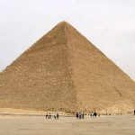 Secrets of the Giza Pyramids – Part 3