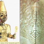 baal-the-old-sumarian-god-e