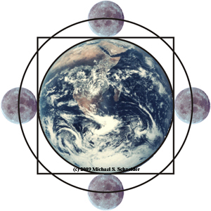 earth-Moon_squared_circle 2 copy