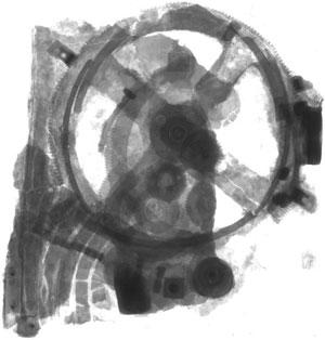 Star Clock BC – An Ancient Computer 93