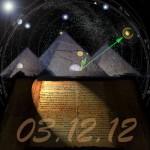 December 3, 2012