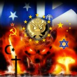 Gog-Magog War Prophecies?
