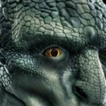 LIZARD PEOPLE – An Invasive Mind Scan by Reptilians