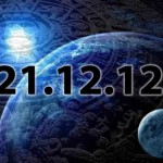21.12.2012 – Are you counting the days?