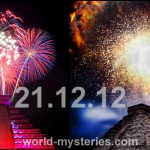 Why the world will not end on December 21, 2012