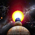 Prophecies and December 2012 Planetary Alignments