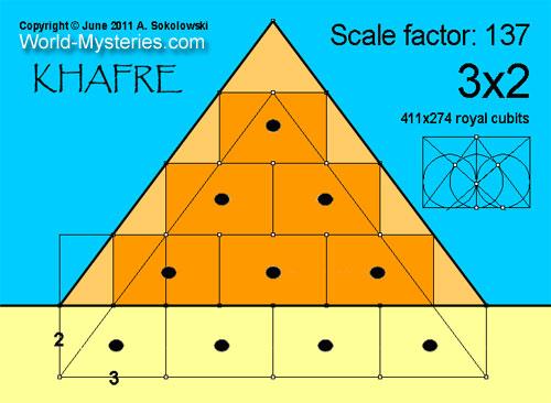 Khafre_scale137