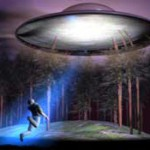 Alien Abduction: Hoax or Reality?