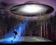 Post image for Alien Abduction: Hoax or Reality?