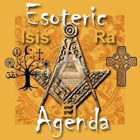Post image for 2012 Esoteric Agenda – Welcome to your Awakening!