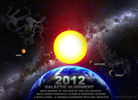 galactic-alignment-december