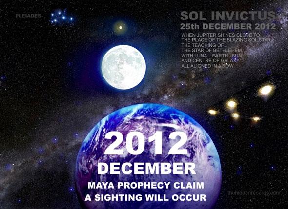 sol_invictus_dec25