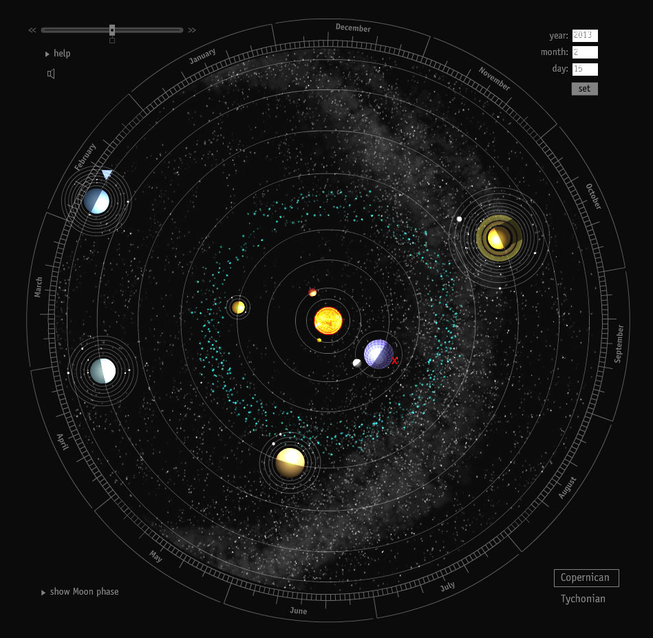 AsteroidFeb15_2013