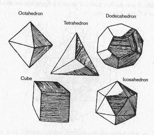 BM_APyramids_3