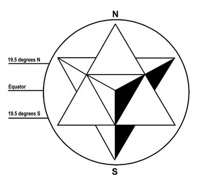 BM_APyramids_7