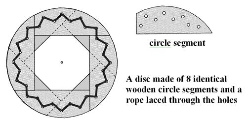 HK_GP_wheel3
