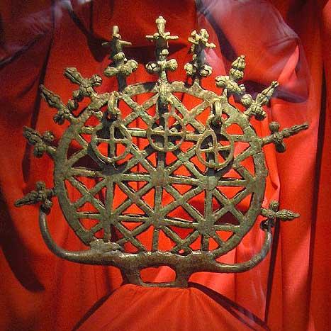 Hittites_Symbol1