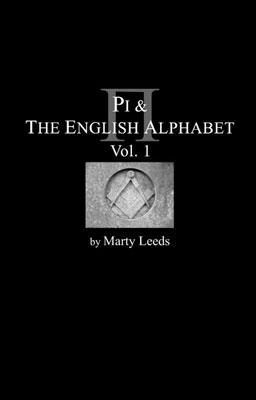 ML_book1