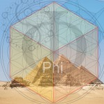 Pyramid_Technology_icn