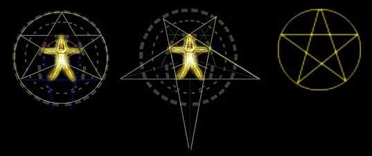 STONEHENGEsymbol-123