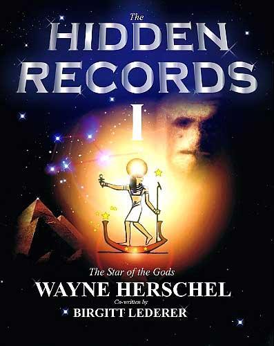 TheHiddenRecordsbookcover