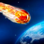 asteroid_earth_icn