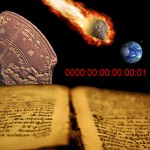 The Bible Chronology and Astronomy