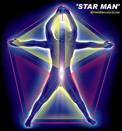 new_starman