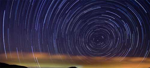 stars_circles