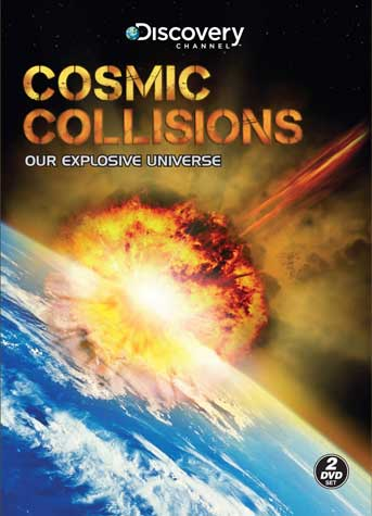 Cosmic_Collisions