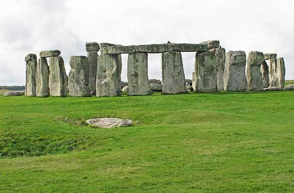 KPR_Stonehenge_b