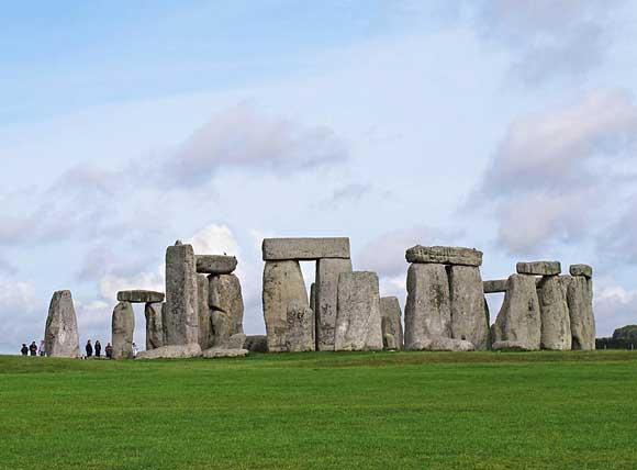 KPR_Stonehenge_trilithon2