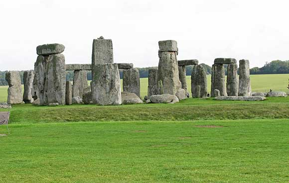 KPR_Stonehenge_trilithon3