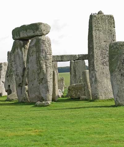 KPR_Stonehenge_trilithons