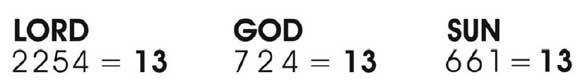 Lord_God_Sun