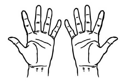 ML_hands