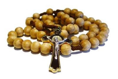 ML_rosary