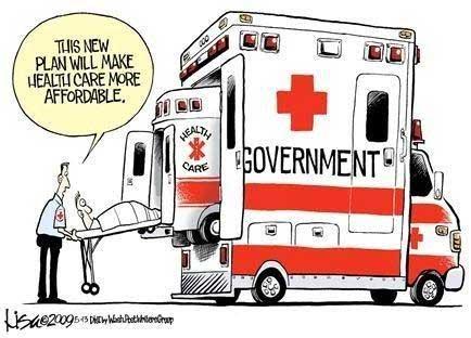 ObamacarePlan