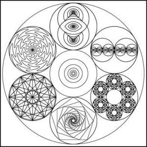 SacredGeometry2_icn