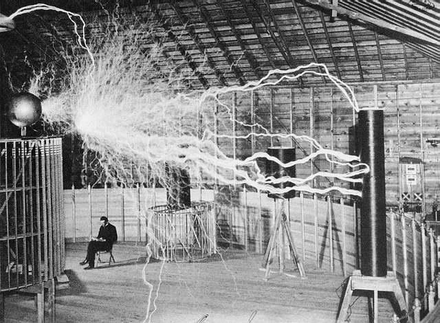Tesla_fig10