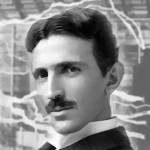Incredible Inventions of Nikola Tesla