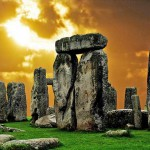 Six Stonehenge Mysteries