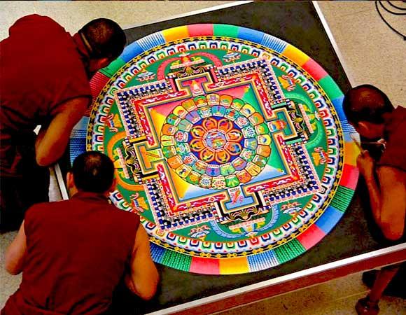 Tibetan_Sand_mandala1