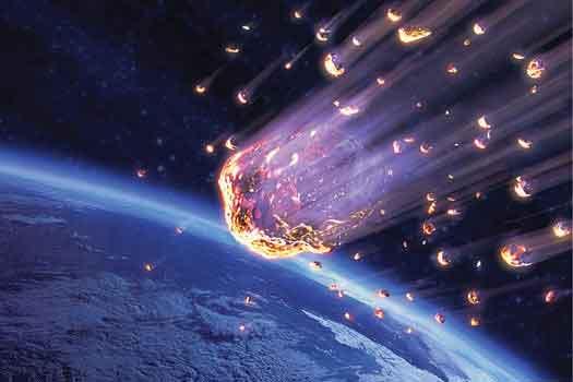 asteroid_meteorite_destruct
